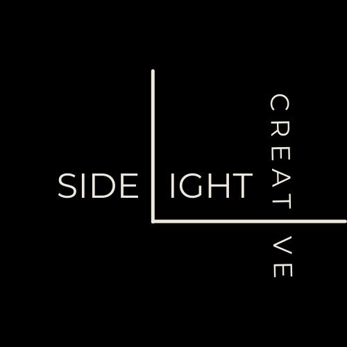 Sidelight Creative